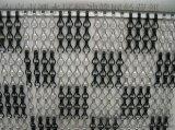 厂家直销金属装饰网 幕墙装饰网 酒店垂帘网品质保证质优价廉
