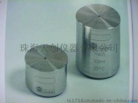ASTM密度杯,德國BYK密度杯,高性價比密度杯