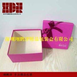 广州生日类包装设计厂家打造上海生日礼品盒包装设计与生产