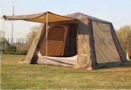 睡袋 帐篷图片 保山睡袋价格 防潮垫图片 充气垫 腾冲户外用品批发