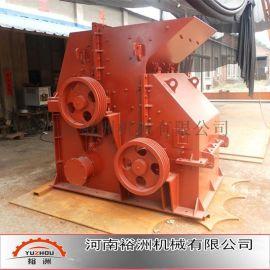 贵州六盘水打砂机|冲击式细碎制砂机设备|人工制砂行业细碎机