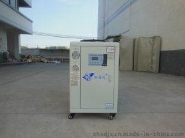 供应电镀氧化  恒盛达冷水机