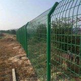 安全隔离防护网_防爬网_隔离围栏4.0mm