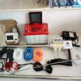 綜合煙氣分析儀62青島路博儀器分析