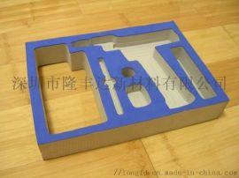 雕刻EVA、高檔包裝EVA、EVA包裝內襯