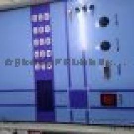 在线式激光粉尘检测仪 PM10、PPM2.5