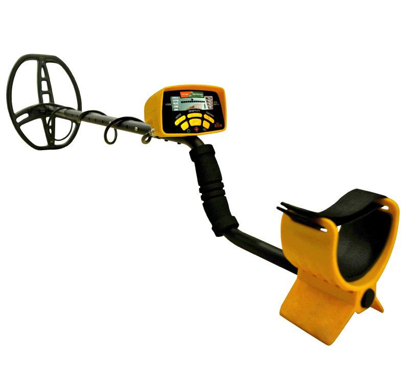 地下管线金属探测器、考古金属探测器、金属探测器厂家