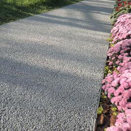 选亚威彩色透水地坪胶结料 透水混凝土外加剂,厂家直销