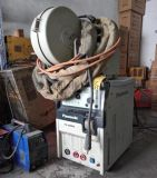 济南焊割设备各种电焊机维修技术咨询