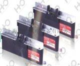 Warner Linear產品系列包括線性致動器控制裝置