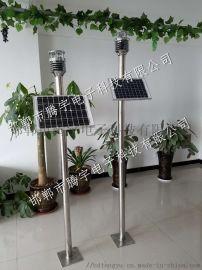 超声波微型空气质量监测站制造商