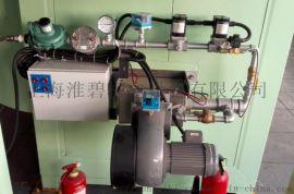 日本正英线性燃烧器DCM-10,DCM-20