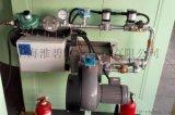 日本正英DCM-10,DCM-20線性燃燒器