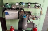 日本正英DCM-10,DCM-20线性燃烧器