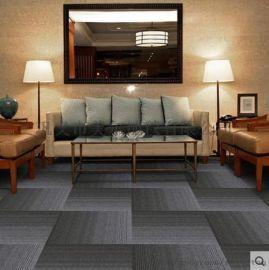 鄭州滌綸酒店地毯_印花酒店地毯_酒店地毯定做