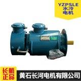 YZPSLE水冷电磁制动电机,铜线制造