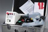 NSG 438标志ESD模拟器