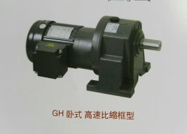 变频减速电机,刹车减速电机 (迈传)减速电机