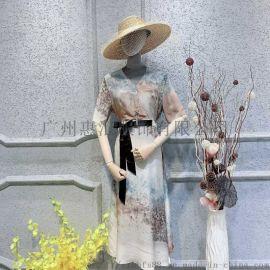 女装套装北京 有 她衣柜吗女装尾货女式羽绒服依恋女装女装地摊什么衣服流行