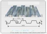楼承板,51-342-1025型压型楼承板