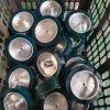 聚氨酯包胶轮定制 聚氨酯包胶轮厂家 聚氨酯制品厂家