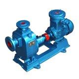 CYZ-A系列自吸式离心油泵