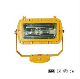 BFC8100外场防爆强光泛光灯   防爆泛光灯