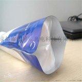 上海供应LED灯条铝箔袋 抽真空铝袋 防静电铝箔袋