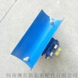 銷售CH型電纜滑車  工字鋼滑車 多層電纜滑車