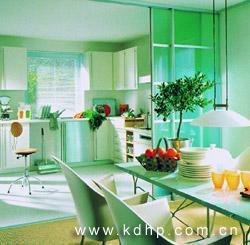 kd餐厅家具
