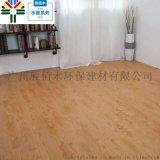 广州石塑SPC防水锁扣地板厂家直销