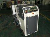 CNC水槽配套油水分離機 切削液淨化再生設備