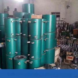 广州安庆预应力张拉油泵千斤顶注浆泵搅拌机