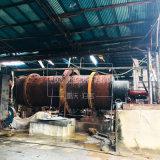55KW肥料滚筒烘干机搅拌机高温热源220V热风机