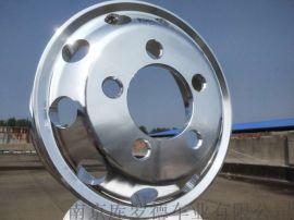 北京考斯特锻造铝合金轮毂1139