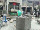 內江市樹圍護樹板生產廠家
