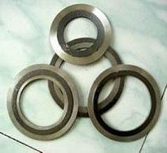 石棉橡胶垫(HX009)