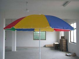 沙滩伞(HX-90)