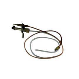 西厨煲仔炉燃气铜阀厂家直供CMH011煲仔炉弯式铜阀高品质量大