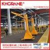 BZD型定柱式悬臂起重机 旋臂式起重机/ 悬臂吊