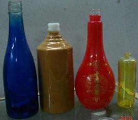 水性环保玻璃漆