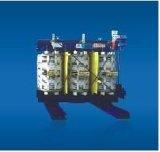 H級絕緣三相幹式電力變壓器(SG(B)10系列)