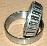 圆锥滚子轴承44649/10,44649/10英制非标轴承