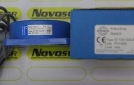 EGE SN 450/1-A4-WR1传感器流量开关SN450/1-A4-WR1