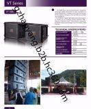 供应(DIASE  )VT4889舞台远射程,线性音箱,专业音响厂家,JBL款 三分频大功率线阵音箱