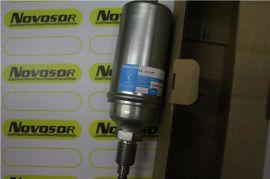GOPA气缸KE160-80