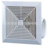 供應BLD-150型吸頂式高檔靜音型房間通風器