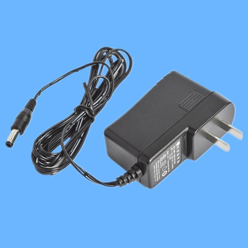 安规3C认证网络通讯 平板电脑 机顶盒开关电源