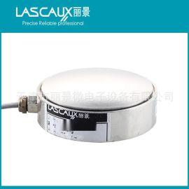 LCU200 剎車油門 踏板力測力感測器