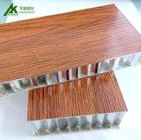 广州铝蜂窝板厂家 铝天花厂家直销